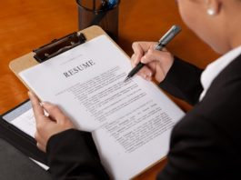 30 Mẫu CV sơ yếu lý lịch xin việc bằng Tiếng Trung, tổng hợp từ vựng tiếng trung theo chủ đề, học từ vựng tiếng trung chuyên ngành, học từ vựng tiếng trung theo chủ đề, download đơn xin việc tiếng trung, download cv tiếng trung
