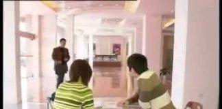 301 Câu đàm thoại Tiếng Hoa Video bài 2