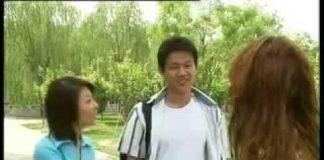 301 Câu đàm thoại Tiếng Hoa Video Bài 5