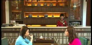 301 Câu đàm thoại tiếng Hoa Video Bài 6