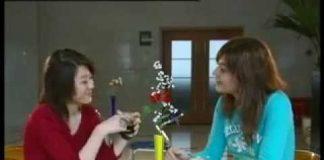 301 Câu đàm thoại tiếng Hoa Video Bài 7
