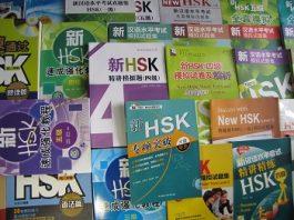 Luyện thi HSK 1 2 3 4 5 6 miễn phí