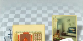 Từ điển Tiếng Trung bằng Tranh và Hình ảnh, Từ điển Tiếng Trung hình ảnh, Học từ vựng Tiếng Trung theo chủ đề, Học Tiếng Trung qua hình ảnh, Học từ vựng tiếng Trung qua hình ảnh, Từ điển tiếng Trung bằng hình ảnh, Học tiếng Trung qua hình vẽ, Học tiếng Trung qua tranh ảnh