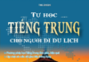 Tự học Tiếng Trung cho người đi du lịch