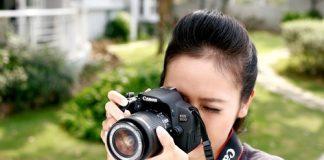 Từ vựng Tiếng Trung về Chụp ảnh, tổng hợp từ vựng tiếng trung theo chủ đề, học từ vựng tiếng trung chuyên ngành, học từ vựng tiếng trung theo chủ đề