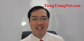 Học Tiếng Trung Giao tiếp tại Hà Nội CHINEMASTER, Học Tiếng Trung Online miễn phí, Khóa học Tiếng Trung giao tiếp tại Hà Nội