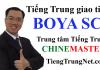 Khóa học Tiếng Trung Giao tiếp BOYA, Lớp học Tiếng Trung giao tiếp tại Hà Nội, Khóa học Tiếng Trung giao tiếp tại Hà Nội, Tìm lớp học Tiếng Trung giao tiếp tại Hà Nội
