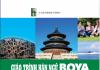 Khóa học Tiếng Trung online Giáo trình BOYA Sơ cấp 1, Trung tâm Tiếng Trung CHINEMASTER chuyên cung cấp các khóa học Tiếng Trung online từ cơ bản đến nâng cao do Thầy Nguyễn Minh Vũ trực tiếp biên soạn