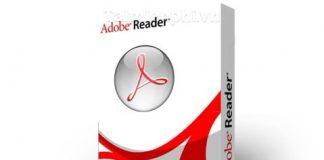 hướng dẫn cài đặt phần mềm adobe reader, phần mềm đọc file pdf tốt nhất, học tiếng trung giao tiếp cơ bản, tự học tiếng trung online miễn phí, phần mềm học tiếng trung miễn phí