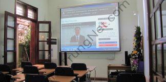 Trung tâm luyện thi HSK tại Hà Nội - Lớp Luyện thi HSK Hà Nội, Luyện thi HSK miễn phí - Trung tâm luyện thi HSK TỐT NHẤT, sách luyện thi hsk, luyện thi hsk online