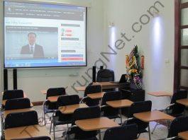 Trung tâm tiếng Trung Cầu Giấy Học tiếng Trung Cầu Giấy