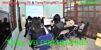 Hướng dẫn Gõ tiếng Trung trên máy tính Bài 3 cách gõ tiếng trung trên máy tính win 7 gõ tiếng trung trên máy tính win 8 gõ tiếng trung trên máy tính win 10 gõ tiếng trung trên máy tính IOS trung tâm tiếng trung ChineMaster Nguyễn Minh Vũ