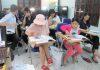 Trung tâm tiếng Trung ChineMaster TP HCM