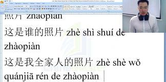 Nhập hàng Trung Quốc Mẫu câu chat với Shop Trung Quốc P2 tự nhập hàng trung quốc taobao tmall 1688 thầy vũ tiengtrunghsk chinemaster