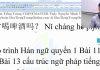 hướng dẫn mua hàng trên taobao tmall 1688 bài 3