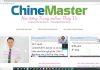 Luyện dịch tiếng Trung Thầy Vũ bài tập luyện dịch tiếng trung ứng dụng sách luyện dịch tiếng trung pdf luyện dịch tiếng trung online