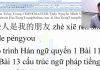 Mẫu câu Tiếng Trung Chat với Shop TAOBAO 1688 TMALL P1
