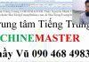Mẫu câu Tiếng Trung Chat với Shop TAOBAO 1688 TMALL P8