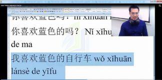 Nhập hàng Trung Quốc Đóng gói hàng Vận chuyển Bài 3