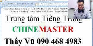 Nhập hàng Trung Quốc Giao hàng cho khách Bài 3