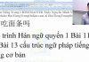Nhập hàng Trung Quốc Khiếu nại Kiện Shop đổi trả hàng P3