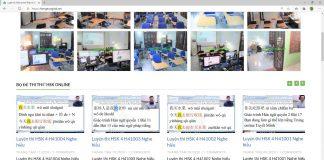Giáo trình luyện dịch tiếng Trung mỗi ngày Bài 10 - Bài tập luyện dịch tiếng Trung ứng dụng thực tế - Download bộ gõ tiếng Trung sogou pinyin Thầy Vũ ChineMater