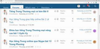 Khóa học tiếng Trung Thương mại online Thầy Vũ - Khóa học tiếng Trung online Thương mại ChineMaster - Khóa học tiếng Trung Thương mại trực tuyến - Khóa học tiếng Trung Thương mại cơ bản - Khóa học tiếng Trung Thương mại nâng cao - Lớp học tiếng Trung Thương mại online - Lớp học tiếng Trung online Thương mại toàn tập