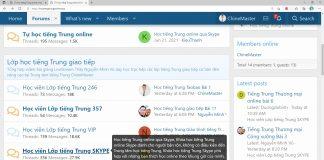 Bài tập củng cố ngữ pháp HSK - Bài tập củng cố ngữ pháp HSK cấu trúc giao tiếp luyện thi HSK 4 HSK 5 - Giáo trình tiếng Trung ChineMaster 9 quyển Thầy Vũ